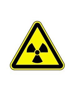 Ausleitungs-Globuli bei Röntgenstrahlen